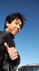 ジョニー志村 公式ブログ/やっぱりホームっていいな 画像1