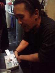 ジョニー志村 公式ブログ/またまた名古屋 画像1
