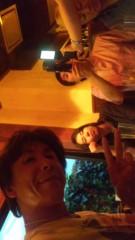 ジョニー志村 公式ブログ/打ち上げ風景 画像1