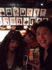 ジョニー志村 公式ブログ/マイコーりょうさんと♪ 画像3