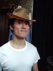 ジョニー志村 公式ブログ/トイストーリー?? 画像1