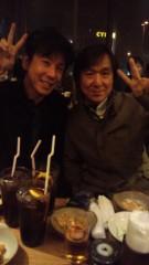 ジョニー志村 公式ブログ/新年会 画像1