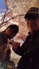 ジョニー志村 公式ブログ/もう4月ですか 画像1