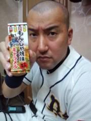 ジョニー志村 公式ブログ/これはアリなのか? 画像1