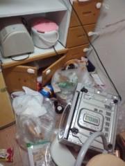 ジョニー志村 公式ブログ/凄い余震だった 画像2