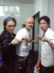 ジョニー志村 公式ブログ/沖縄リポート 画像3