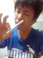 ジョニー志村 公式ブログ/やめます!! 画像1