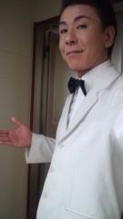 ジョニー志村 公式ブログ/今日から南房総 画像1