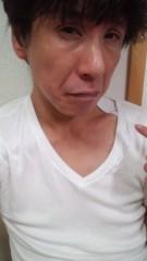 ジョニー志村 公式ブログ/ロケでした〜 画像1
