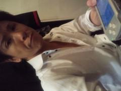 ジョニー志村 公式ブログ/名古屋2日目 画像1