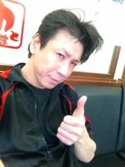 ジョニー志村 公式ブログ/道楽園3日目終了ー 画像1
