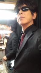 ジョニー志村 公式ブログ/お久しぶりで〜す 画像1
