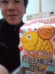 ジョニー志村 公式ブログ/オレオレ〜♪ 画像2