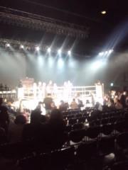 ジョニー志村 公式ブログ/夜王 画像2