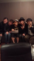 ジョニー志村 公式ブログ/いのちを笑わそう 画像2