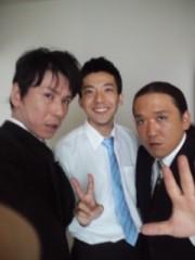 ジョニー志村 公式ブログ/エンタの神様の… 画像1