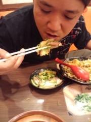 ジョニー志村 公式ブログ/影武者X的奇跡 画像1