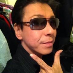 ジョニー志村 公式ブログ/初雪かな? 画像1