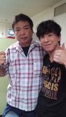 ジョニー志村 公式ブログ/クレイジーナイトにて 画像1
