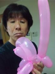 ジョニー志村 公式ブログ/○○始めました 画像3