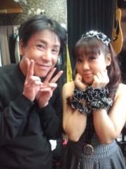 ジョニー志村 公式ブログ/お姉さん(^O^) 画像1
