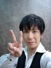 ジョニー志村 公式ブログ/キサラです 画像1