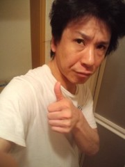 ジョニー志村 公式ブログ/おはよーさん 画像1
