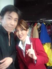 ジョニー志村 公式ブログ/そっくり館より 画像1