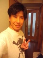 ジョニー志村 公式ブログ/告白&お知らせ 画像1