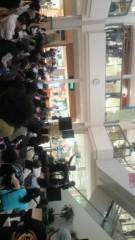 ジョニー志村 公式ブログ/竜ヶ崎ショッピングセンター・サプラ 画像2