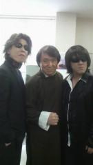 ジョニー志村 公式ブログ/竜ヶ崎ショッピングセンター・サプラ 画像1