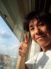 ジョニー志村 公式ブログ/沖縄です 画像1