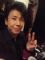 ジョニー志村 公式ブログ/やっちゃった(>_<) 画像1