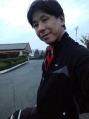 ジョニー志村 公式ブログ/切れてないっすよ 画像1