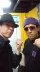 ジョニー志村 公式ブログ/インターネットTV 画像1