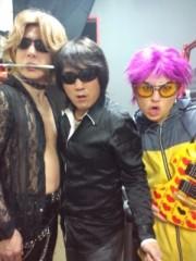 ジョニー志村 公式ブログ/ブンブンナイト 画像2