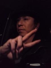 ジョニー志村 公式ブログ/仕事初め 画像1