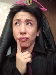 ジョニー志村 公式ブログ/初夢 画像1