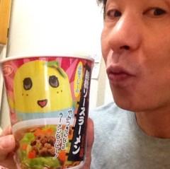ジョニー志村 公式ブログ/こんなところにもU+2049U+FE0E 画像1
