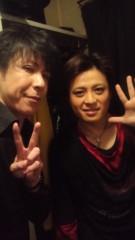ジョニー志村 公式ブログ/名古屋でとんでもないことがぁぁ 画像1