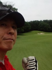 ジョニー志村 公式ブログ/ゴルフでした 画像1