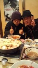 ジョニー志村 公式ブログ/秋田ツアー初日 画像2