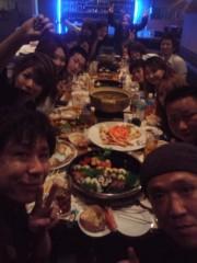 ジョニー志村 公式ブログ/北海道大盛況 画像1