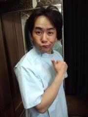 ジョニー志村 公式ブログ/さんま土産 画像2