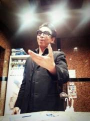 ジョニー志村 公式ブログ/またまたご無沙汰してしまいました 画像1