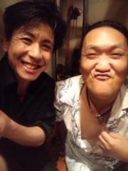 ジョニー志村 公式ブログ/売れっ子っぽいけど… 画像1