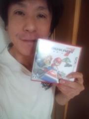 ジョニー志村 公式ブログ/3DS 画像1
