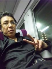 ジョニー志村 公式ブログ/新宿でお仕事でした 画像1