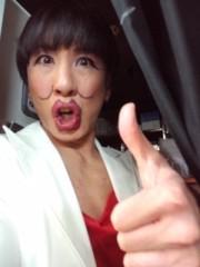 ジョニー志村 公式ブログ/ゴレンタン 画像1