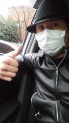 ジョニー志村 公式ブログ/今日はアバコ 画像1
